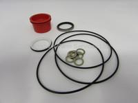 Seal Kit for Orbitrol/Danfoss Unit - W043