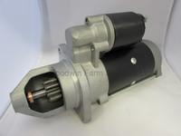Starter Motor IH - W049
