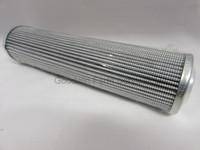 Hydraulic Pressure Filter - W058