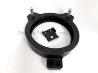 Headlamp Mount  - W061