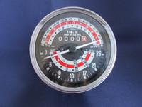 Tractormeter (MF) - W068
