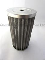 Hydraulic Filter (Marshall) - W072