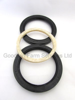 Half Shaft Seal Kit - W098