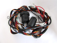 Wiring Harness MF165