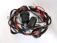 Wiring Harness MF165