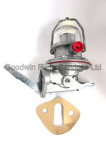 Fuel Lift Pump (Major) - W149