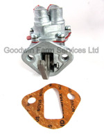 Fuel Lift Pump -W152