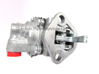 Fuel Lift Pump (Dexta) - W160
