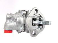 Fuel Lift Pump (Dexta) - W160