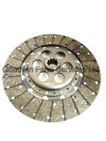 """Clutch Plate 11"""" (MF) - W224"""