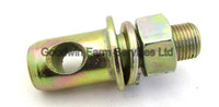 Stabilizer Pin - W236