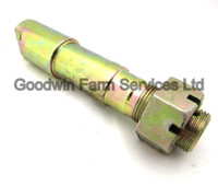 Lift Arm Mounting Pin (Ford) - W239