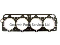 Head Gasket (Major) - W293