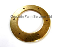 Thrust Washer 'Bronze' - W303