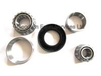Wheel Bearing Kit - W305