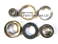 Wheel Bearing Kit (IH) - W307