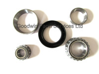 Wheel Bearing Kit - W309