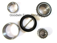 Wheel Bearing Kit (Ford) - W313