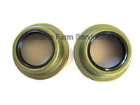 Rear Axle 'Sure Seals' (Pair) - W332
