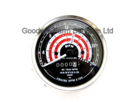 Rev Counter Gauge Nuffield 460 - W335