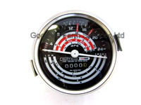 Rev Counter Gauge 1060 - W336