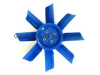 Fan Blade (Plastic) 8 blade - W337