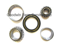Wheel Bearing Kit (Ford) - W361