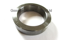 Half Shaft Bearing Retaining Collar - W367