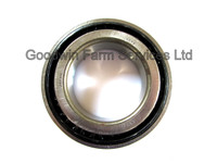Bearing Half Shaft - W371