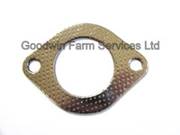 Gasket - Exhaust Manifold to Exhaust - W374