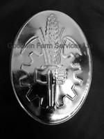 Badge (Emblem Fordson) - W384
