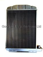 Radiator (Super Dexta) - W388