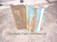 Ford Force 3000 bonnet  USED - UP151