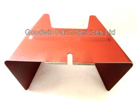 PTO Step Guard (bolt-on) - W403