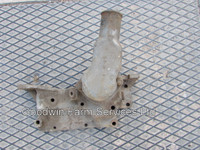 Thermostat Housing (MF) USED - UP173