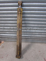 Hydraulic Cylinder/Ram (MF) USED - UP181