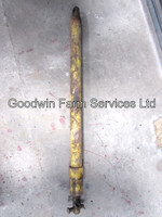 Hydraulic Cylinder Ram (MF Industrial) USED - UP182