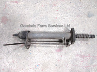 Steering Column (DB Selectamatic) USED - UP185