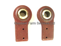 Lower Link Weld-On Ends (Pair) - W480
