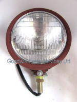 Headlamp (Nuffield) As Original - W499