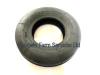 Tyre 3.5-6 - W506