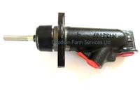 Master Cylinder - W508