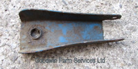 Plough Lamp Bracket (Ford Bubble Cab) USED - UP224