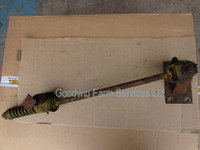 Feed Fork Top Arm Bamford Baler - USED - UP233