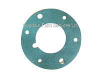 Brake Housing Gasket Leyland/Nuffield - W527