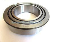 Half Shaft Bearing (Major) - W528