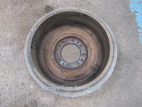 Brake Drum MF20 Industrial USED - UP253