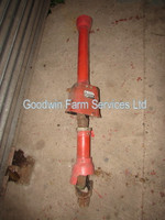 PTO Shaft IH 440 USED - UP256
