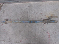 Ford Drawbar USED - UP261