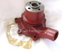 Water Pump - W557
